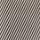 Thumbnail: Hydrographics Film H2O-PCPL-C007-1 Silver (0.5m width x 2m roll)