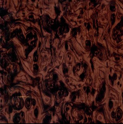 Hydrographics Film H2O-PCPL-1752-5 (0.5m width x 2m roll)