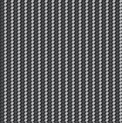 Hydrographics Film H2O-PCPL-C008 (0.5m width x 2m roll)