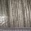 Thumbnail: Hydrographics Film H2O-PCPL-A027-4 (0.5m width x 2m roll)