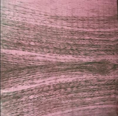 Hydrographics Film H2O-PCPL-WD-21 (0.5m width x 2m roll)