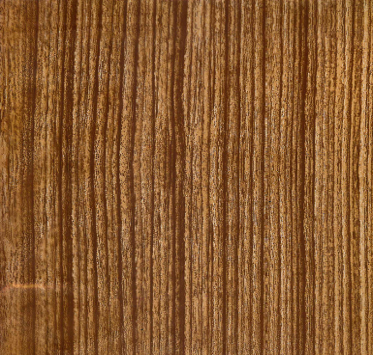Hydrographics Film H2O-PCPL-A027-1 (0.5m width x 2m roll)