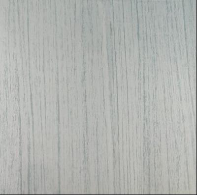 Hydrographics Film H2O-PCPL-WD-20-1 (0.5m width x 2m roll)