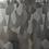 Thumbnail: Hydrographics Film H2O-PCPL-S007 (0.5m width x 2m roll)