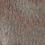 Thumbnail: Hydrographics Film H2O-PCPL-S008 (0.5m width x 2m roll)