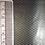 Thumbnail: Hydrographics Film H2O-PCPL-C004 (0.5m width x 2m roll)