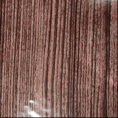 Hydrographics Film H2O-PCPL-23-6 (0.5m width x 2m roll)