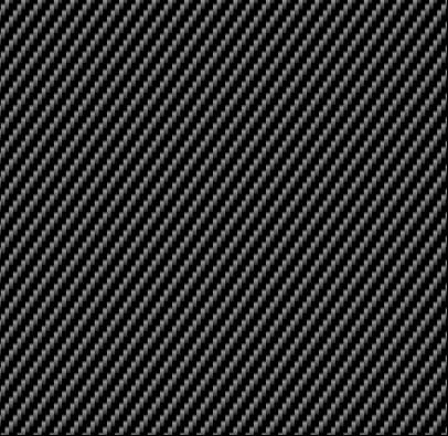 Hydrographics Film H2O-PCPL-C009 (0.5m width x 2m roll)