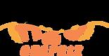 H2O-Logo HD.png