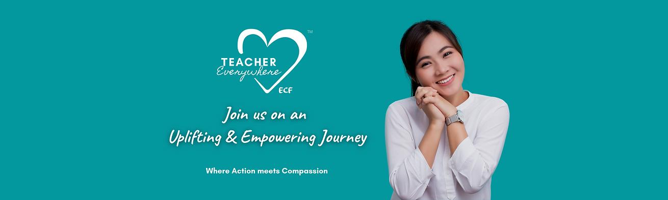 web banner Teacher Everywhere .png