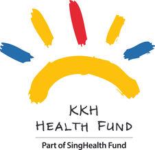 KKHHF_SHF liner_artwork 12_Sept (1).jpg