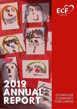 ECF Annual Report cover.jpg