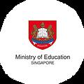 Logo-MOE.png