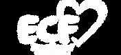 ECF logo@2x.png