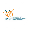 Logo-MSF.png