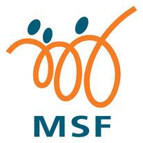 MSF Abbreviated_4C.jpg
