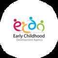 Logo-ECDA.png