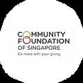 Logo-CFOS.png