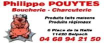 Boucherie POUYTES - Belpech