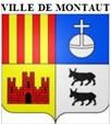 Ville de Montaut