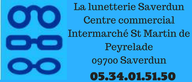 La Lunetterie - Saverdun