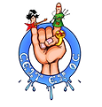 logo_celt_en_oc_Contour_Blanc.png