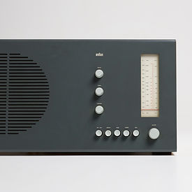 205_3_dieter_rams_the_jf_chen_collection