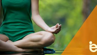 4 BENEFÍCIOS DA MEDITAÇÃO CIENTIFICAMENTE COMPROVADOS