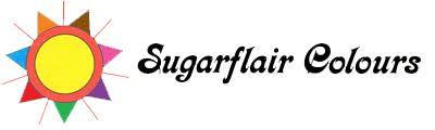 Sugarflair.jpg