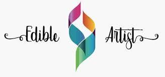 Edible Artists.jpg