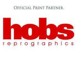 Hobs.jpg