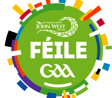 Feile Social Evening on Saturday