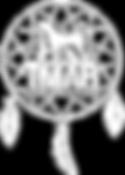 TMAR Logo 2018b.png