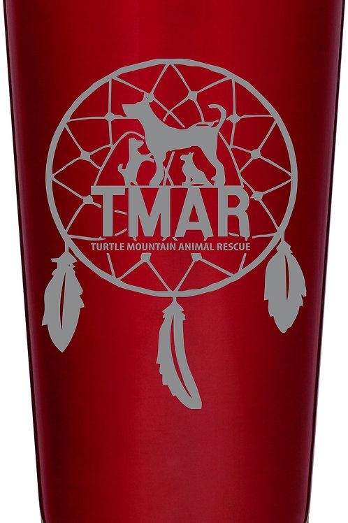 TMAR Travel Mug