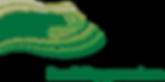 Greenbelt logo.png