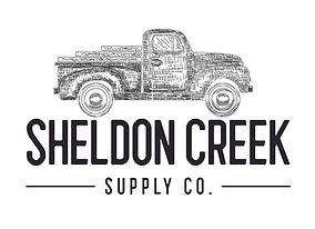 SheldonCreekSupplyCo_Logo_FA-01.jpg