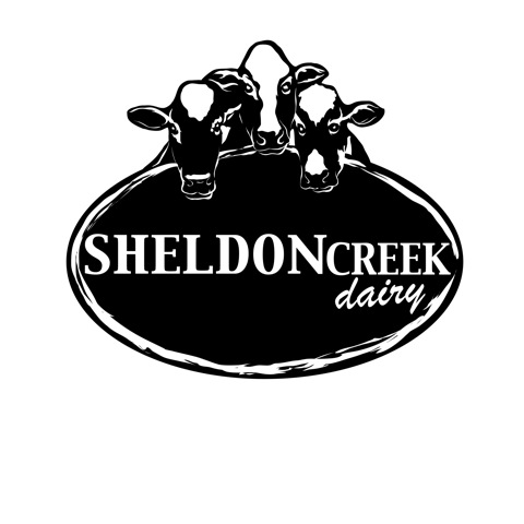 Image result for sheldon creek dairy