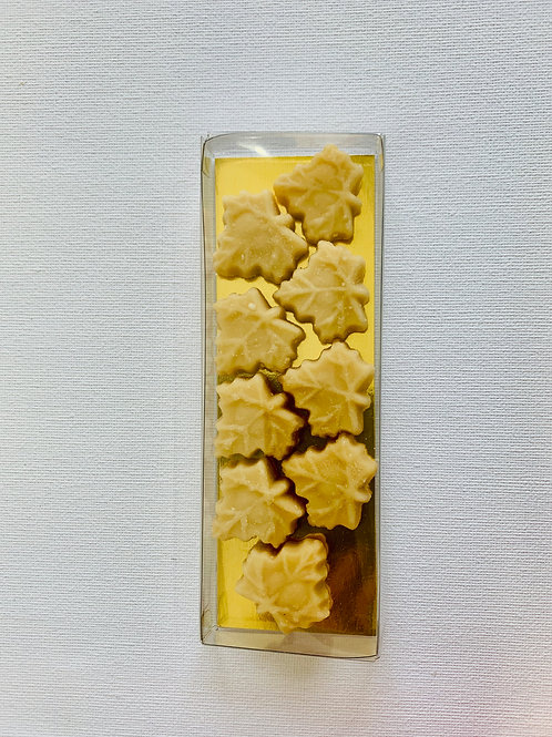 Maple Sugar Candy Pack (9)