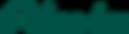 Ricola_Logo.svg.png