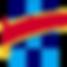 logo-lustucru.png