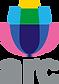 logo-ez.png
