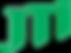 logo-jti.png