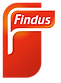 logo-findus.png