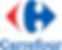logo-carrefour.png
