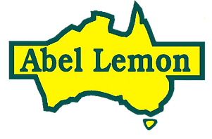 Abel Lemon Logo No Group.png