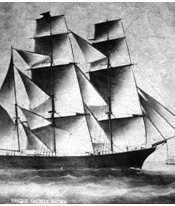 Old boat.jpg