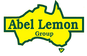 Abel Lemon Logo Current.png