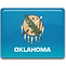iconfinder_Oklahoma-Flag_70704 (3).png