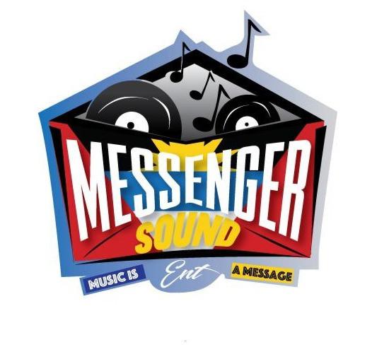Messenger Sound