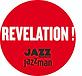revelation jazzmag.png